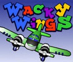 Uçak Yarışları