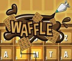 Waffle Kelimeler