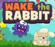 Tavşanı Uyandır