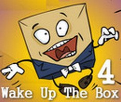 Kutuyu Uyandır 4