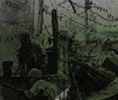 1944 Savasi