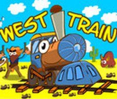 Play West Train