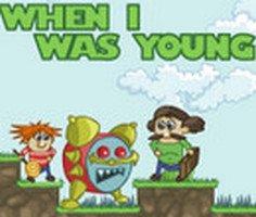 Ben Gençken