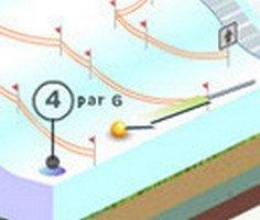 Harika Golf 3D