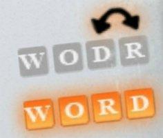 Kelime Parçalanması