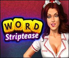 Kelime Striptiz