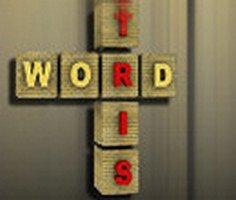 Ingilizce Kelime Türetme