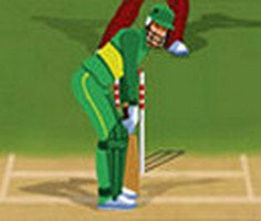 Dünya Kriket Şampiyonası
