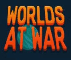 Gezegenler Savaşı