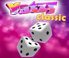 Yatzy oyunu oyna