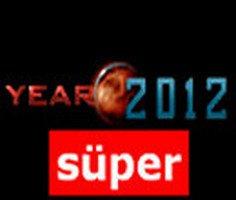 Yıl 2012