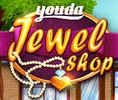 Youda Mücevher Dükkanı