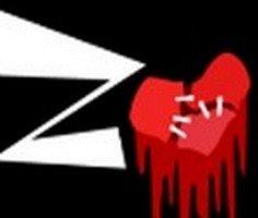 Zombi: Bir Aşk Hikayesi