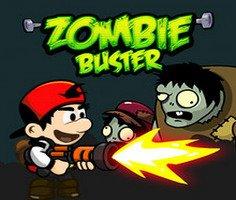 Zombi Bombaları