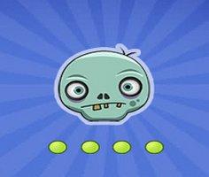 Zombie Run Saga
